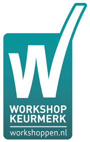 keurmerk workshop